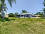 3330 Queen Palm Drive - Photo 26