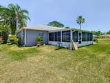 3330 Queen Palm Drive - Photo 27