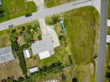 3330 Queen Palm Drive - Photo 30