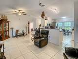 3330 Queen Palm Drive - Photo 6