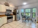 3330 Queen Palm Drive - Photo 7