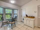 3330 Queen Palm Drive - Photo 8