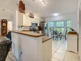 3330 Queen Palm Drive - Photo 9