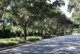 3262 Bailey Ann Drive - Photo 10
