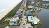 1100 Cinnamon Beach Way - Photo 20