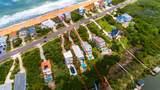 3342 Ocean Shore Boulevard - Photo 62