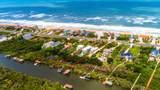 3342 Ocean Shore Boulevard - Photo 64