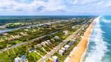 3342 Ocean Shore Boulevard - Photo 65