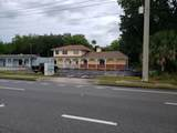 711 Beville Road - Photo 1