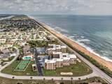 3360 Ocean Shore Boulevard - Photo 39