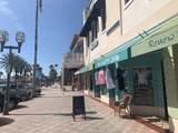 222 Beach Street - Photo 4