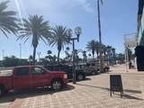 222 Beach Street - Photo 5