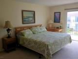 2810 Ocean Shore Boulevard - Photo 10