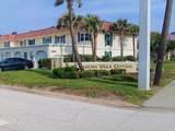 2810 Ocean Shore Boulevard - Photo 13