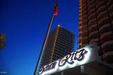 2900 Atlantic Avenue - Photo 2