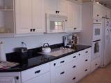 106 Old Carriage Road - Photo 10