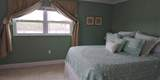 106 Old Carriage Road - Photo 5