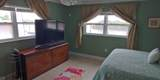 106 Old Carriage Road - Photo 6