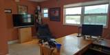 106 Old Carriage Road - Photo 8