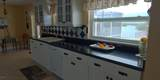 106 Old Carriage Road - Photo 9