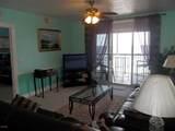 4575 Atlantic Avenue - Photo 12