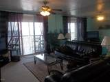 4575 Atlantic Avenue - Photo 13