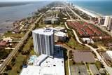 2 Oceans West Boulevard - Photo 3