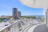 2 Oceans West Boulevard - Photo 7