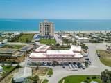 1510 Ocean Shore Boulevard - Photo 2