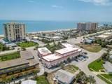 1510 Ocean Shore Boulevard - Photo 22