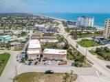 1510 Ocean Shore Boulevard - Photo 24