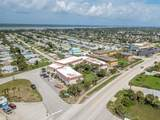 1510 Ocean Shore Boulevard - Photo 25