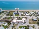 1510 Ocean Shore Boulevard - Photo 29