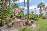 1510 Ocean Shore Boulevard - Photo 35