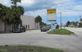660 Mason Avenue - Photo 13