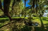 1350 Peninsula Drive - Photo 12
