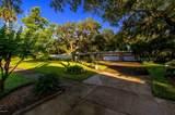 1350 Peninsula Drive - Photo 47