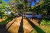 1350 Peninsula Drive - Photo 48