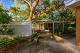 1350 Peninsula Drive - Photo 49
