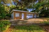 1350 Peninsula Drive - Photo 50