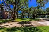 1350 Peninsula Drive - Photo 58