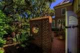 1350 Peninsula Drive - Photo 6