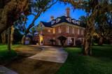 1350 Peninsula Drive - Photo 67
