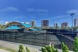 1 Oceans West Boulevard - Photo 27