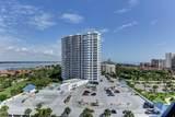 1 Oceans West Boulevard - Photo 5