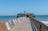 1 Oceans West Boulevard - Photo 55