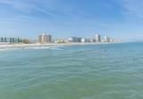 1 Oceans West Boulevard - Photo 57