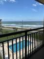 2290 Ocean Shore Boulevard - Photo 2