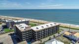 2290 Ocean Shore Boulevard - Photo 20