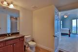 2801 Ridgewood Avenue - Photo 48
